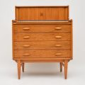 retro_walnut_bureau_desk_3