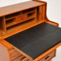 retro_walnut_bureau_desk_4