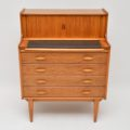 retro_walnut_bureau_desk_5