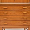 retro_walnut_bureau_desk_6