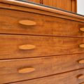 retro_walnut_bureau_desk_7