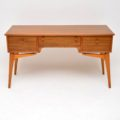 retro_walnut_desk_alfred_cox_vintage_2
