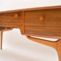 retro_walnut_desk_alfred_cox_vintage_3