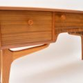 retro_walnut_desk_alfred_cox_vintage_4