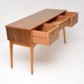 retro_walnut_desk_alfred_cox_vintage_5