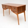 retro_walnut_desk_alfred_cox_vintage_6