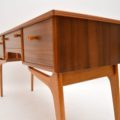 retro_walnut_desk_alfred_cox_vintage_7