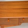 retro_walnut_desk_alfred_cox_vintage_8