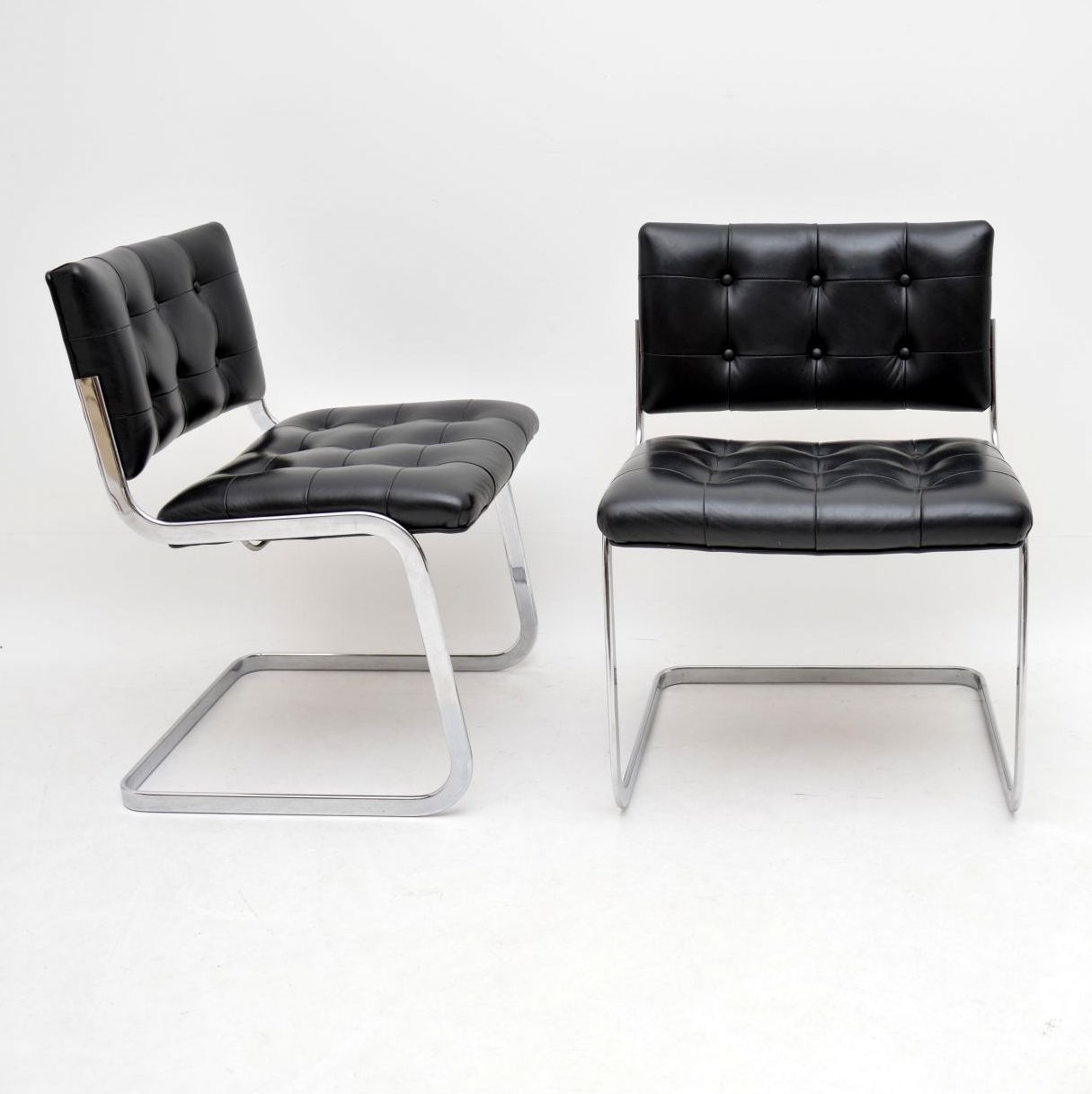 set_of_eight_8_de_sede_leather_dining_chairs_2