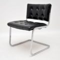 set_of_eight_8_de_sede_leather_dining_chairs_4
