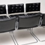 set_of_eight_8_de_sede_leather_dining_chairs_5