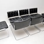 set_of_eight_8_de_sede_leather_dining_chairs_6