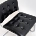 set_of_eight_8_de_sede_leather_dining_chairs_9