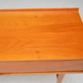 vintage_retro_satin_wood_server_side_console_table_beresford_and_hicks_10