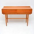 vintage_retro_satin_wood_server_side_console_table_beresford_and_hicks_2