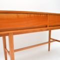 vintage_retro_satin_wood_server_side_console_table_beresford_and_hicks_3