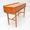 vintage_retro_satin_wood_server_side_console_table_beresford_and_hicks_4