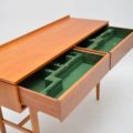 vintage_retro_satin_wood_server_side_console_table_beresford_and_hicks_5