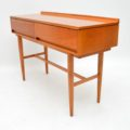 vintage_retro_satin_wood_server_side_console_table_beresford_and_hicks_7