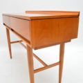 vintage_retro_satin_wood_server_side_console_table_beresford_and_hicks_8