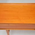 vintage_retro_satin_wood_server_side_console_table_beresford_and_hicks_9