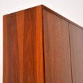 danish_retro_vintage_rosewood_cabinet_borge_mogensen_10
