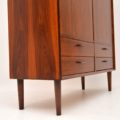 danish_retro_vintage_rosewood_cabinet_borge_mogensen_11
