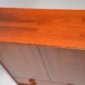 danish_retro_vintage_rosewood_cabinet_borge_mogensen_12