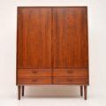danish_retro_vintage_rosewood_cabinet_borge_mogensen_2