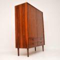 danish_retro_vintage_rosewood_cabinet_borge_mogensen_3