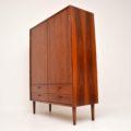 danish_retro_vintage_rosewood_cabinet_borge_mogensen_4