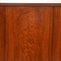 danish_retro_vintage_rosewood_cabinet_borge_mogensen_5