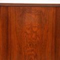 danish_retro_vintage_rosewood_cabinet_borge_mogensen_6