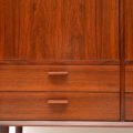danish_retro_vintage_rosewood_cabinet_borge_mogensen_7