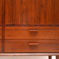 danish_retro_vintage_rosewood_cabinet_borge_mogensen_8