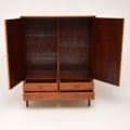 danish_retro_vintage_rosewood_cabinet_borge_mogensen_9