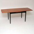 danish_retro_vintage_teak_dining_table_2