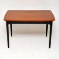 danish_retro_vintage_teak_dining_table_3