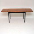 danish_retro_vintage_teak_dining_table_4