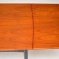 danish_retro_vintage_teak_dining_table_7