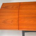 danish_retro_vintage_teak_dining_table_8