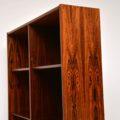 danish_rosewood_bookcase_poul_hundevad_11