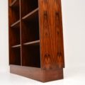 danish_rosewood_bookcase_poul_hundevad_12