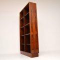 danish_rosewood_bookcase_poul_hundevad_13