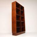 danish_rosewood_bookcase_poul_hundevad_2