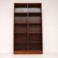 danish_rosewood_bookcase_poul_hundevad_3