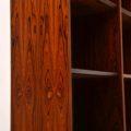danish_rosewood_bookcase_poul_hundevad_5