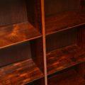 danish_rosewood_bookcase_poul_hundevad_8