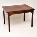 danish_rosewood_coffee_table_1