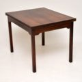 danish_rosewood_coffee_table_10
